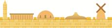 jerusalem360